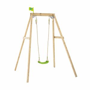 Kinderschaukel Single Swing