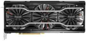 GeForce RTX 2070 Super Phantom GS 8GB