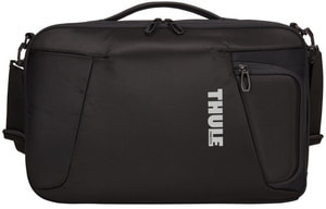 Accent Laptop Bag 15.6""