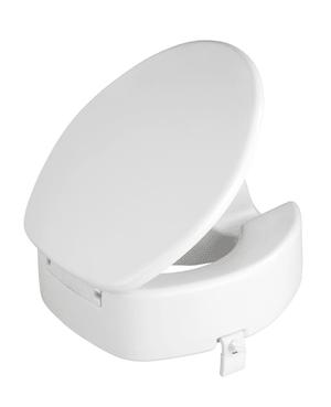 Easy-Close Sedile WC Secura Premium