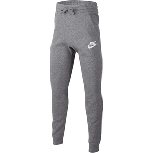 Boys' Club Fleece Pants