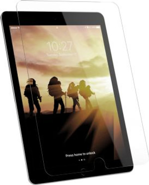 """Tempered Glass Screen Protector for Apple 10.5"""" iPad Pro"""