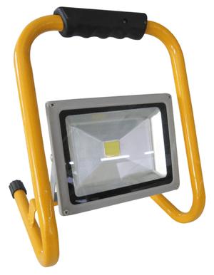 LED Standstrahler 30 W