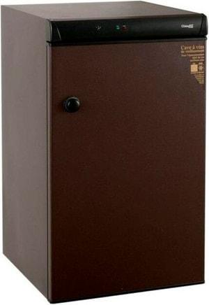 CLV122M brown