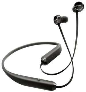 Shadow Wireless Bluetooth - Noir