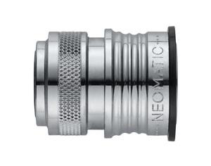 "Accoupleur Neomatic M22X1 / 1/2"" / 3/4"""