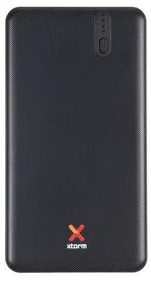 Powerbank 5000 Pocket