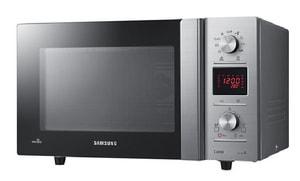 Samsung CE117PF-X Mikrowelle