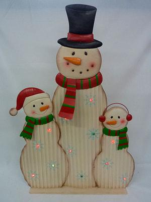 Ersatzbirnen Für Weihnachtsbeleuchtung.Dekoration Weihnachtsbeleuchtung Ersatzteile Zubehör Kaufen