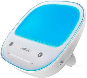 HF3430/01 EnergyUp Blue