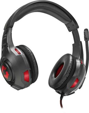 Garon Gaming Casque Micro