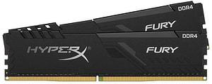 FURY 32GB (2x 16 GB, DDR4, 2666 MHz)