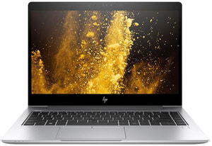 EliteBook 840 G5 3JX29EA#UUZ