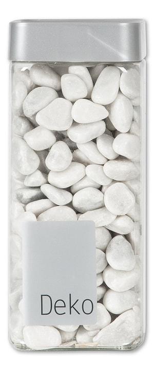 Deko Natursteine, 7-20 mm