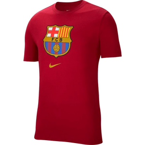 FC Barcelona Fan T-Shirt