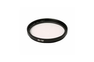 UV-Filter 010 52 mm