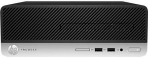 ProDesk 400 G6 SFF