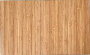 Mensola in legno BAMBOO