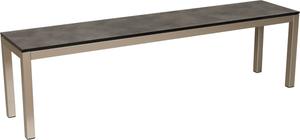 LOCARNO, struttura acciaio, piano HPL