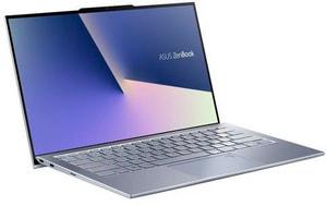 UX392FN-AB009T, Intel i7-8565U, W10