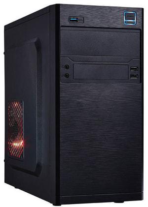 Boîtier d'ordinateur MC X202