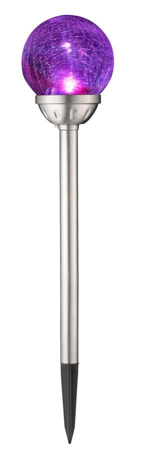 Lampada solare LED Cadiz
