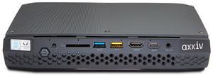 FIN NUC DHM175000 - W10P64 V1
