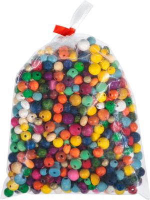 Perla multicolore 225gr