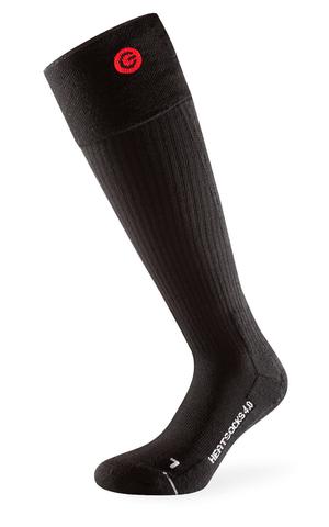 Heat sock 4.0 Toe Cap