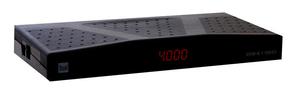 DVB-C 100 HD