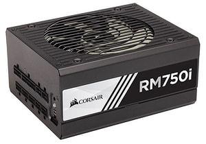RM750i 750 W