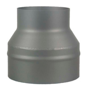 Riduttore 130+/150- mm