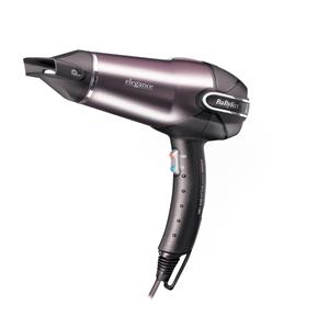 LP161CHE Expert Ionic Ceramic asciugacapelli