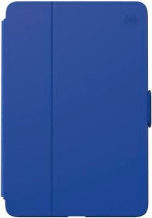 Balance Folio für iPad Mini 5