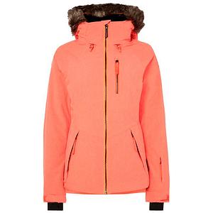 Vauxite Jacket