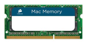 Mac Memory 2x 8 GB DDR3 1333 MHz