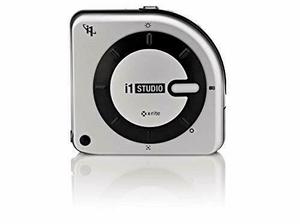 i1 Studio Designer Edition
