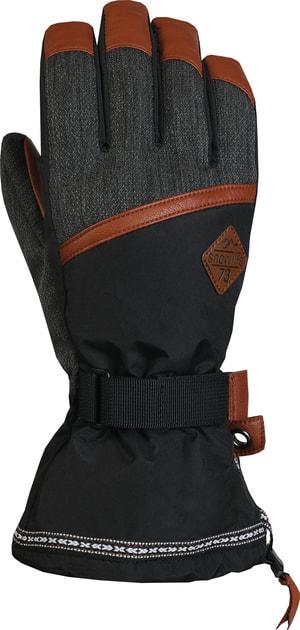 JR Rider Glove