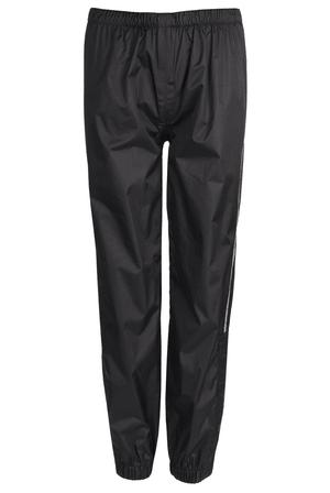 Pantaloni impermeabili per bambini