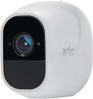 Pro 2 Caméra de sécurité