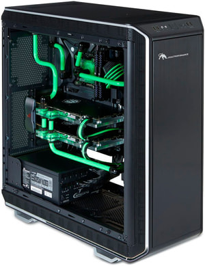 PC Core 3 TI R5