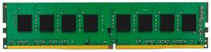 ValueRAM DDR4-RAM 2666 MHz 1x 8 GB