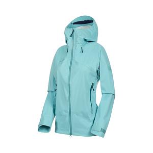 lowest price a5f6b 8d684 Jacken für Damen online kaufen bei SportXX