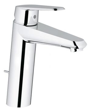 Eurodisc Cosmopolitan Mitigeur monocommande pour lavabo