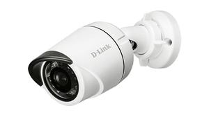 Vigilance DCS-4701E HD