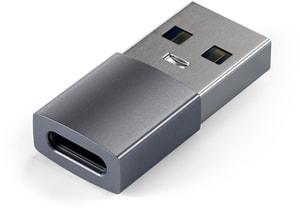 USB-A - USB-C Adapter