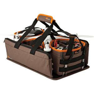 DroneGuard Kit