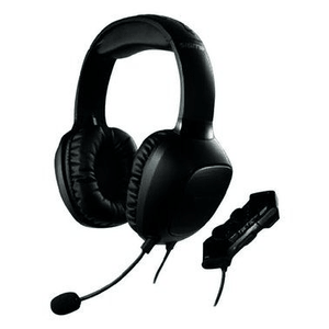 Creative Sound Blaster Tactic360 Sigma F