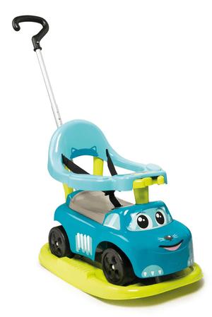 Auto Balade blau