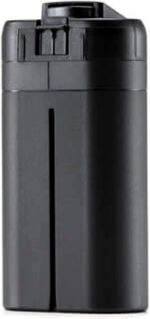 Mavic Mini batteria